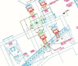 Projektowanie w Autodesk AutoCad